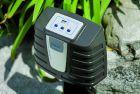 Proficlear Premium Filter Set 1 (Pump Fed)
