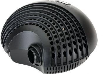 Aquamax ECO 5500