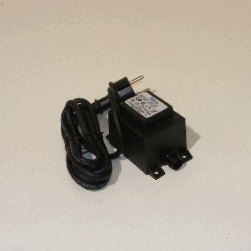Spare Transformer for AquaOxy 2000
