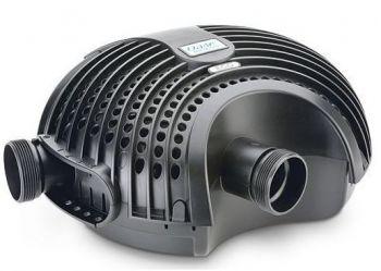 Spare Housing For Aquamax Eco Pro