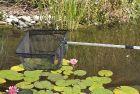 Oase Profi Pond net large, telescopic