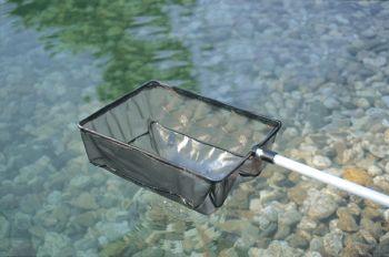 Oase Algae net small