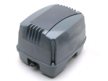 AP7200 Pond Air Pump Kit