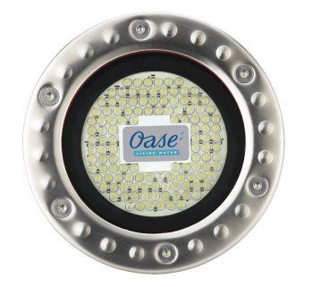 Profilux 370 LED 12V Underwater Spotlight