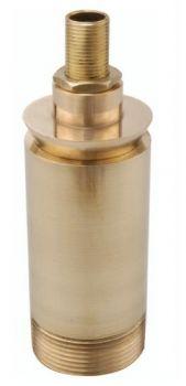 """Tulip Jet - Water Film Nozzle - 1 1/2"""" BSP"""
