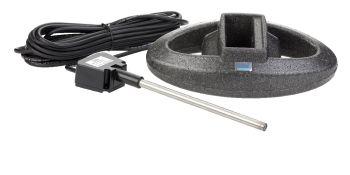 IceFree Thermo 330 Watt Pond Heater