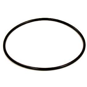 Bitron Ballast O-ring for 18/24/36/55