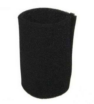 Filter Sponge for Pondovac 5 & Classic