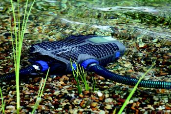 Aquamax Eco Premium 10000 Filter Pump