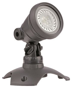 OASE Warm White LED Spotlight - 3w