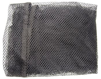 Spare Mesh Net for Profi Pond Net