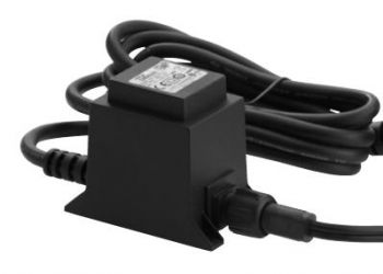 Transformer for Lunaqua Classic & 3 LED Set 1