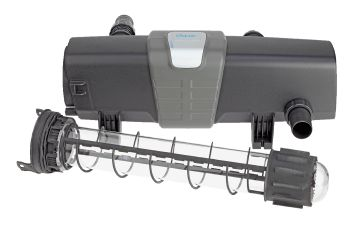 Bitron ECO 120 Pond UV Clarifier
