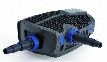 Aquamax Eco Premium 8000 Filter Pump