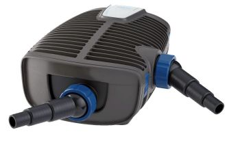Aquamax Eco Premium 8000 Filter Pump