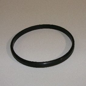 Clamp Gasket for AquaSkim 40
