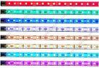 Colour Changing LED Pond Strip Light