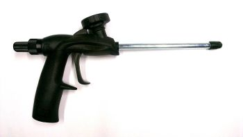 Gun Applicator for 24oz Waterfall Foam