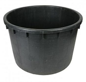 140cm Fish Pond / Water Reservoir