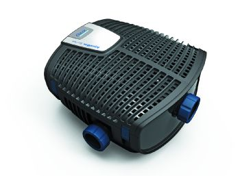 Aquamax Eco Twin 20000
