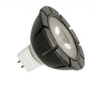Spare 3w Bulb for Lunaqua 3 LED Spotlight