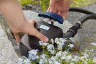 BioPress Set 6000 Pond Filter System