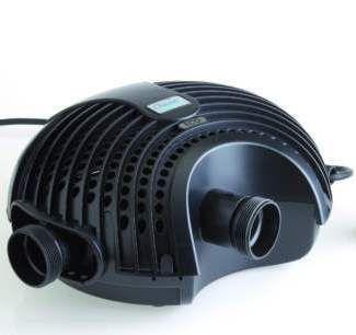 Aquamax Eco 16000 Pro