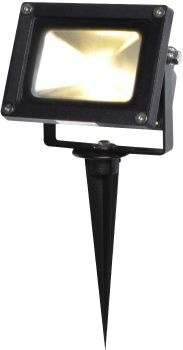 Outdoor LED 12V Floodlight - 15w