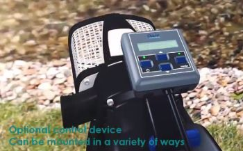 ECO Expert Pump Control