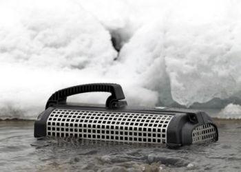 Aquamax Expert 40000