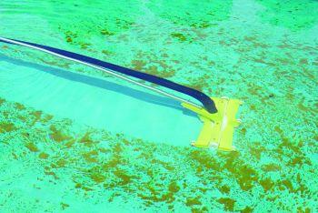 PondoVac Premium Pond Vacuum Cleaner Set