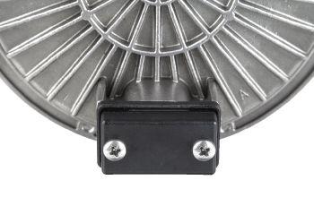 ProfiLux 2200 LED 24V Spot Light – 55 Watts