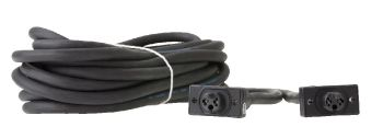 Profilux 24V Connecting Cable