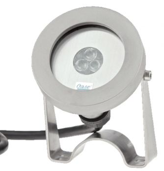 ProfiLux 350 LED 24V Spotlight – 7.5 Watts