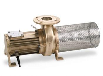 USP 813 D Pump