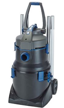 PondoVac 5 Pond Vacuum Cleaner