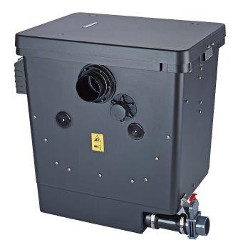 ProfiClear Compact-M EGC - Pump Fed