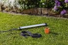 ProMax Pressure Well 6000 Irrigation Pump