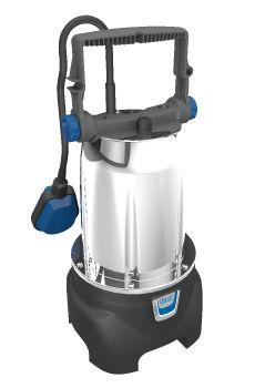 ProMax MudDrain 11000 Drainage Pump