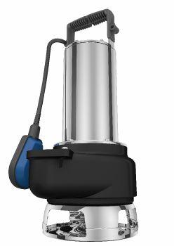ProMax MudDrain 20000 Drainage Pump