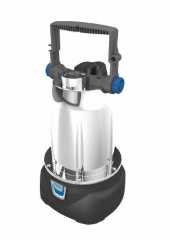 ProMax ClearDrain 11000 Drainage Pump