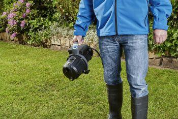 ProMax Garden Classic 3000 Irrigation Pump