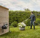 ProMax Garden Automatic 4000 Pump