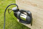 ProMax Garden Automatic 3500 Pump