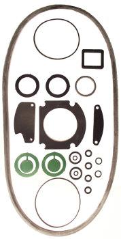 Gasket Set for Filtoclear 3/6/11/15000