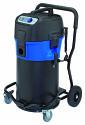 PondoVac Premium Pond Vacuum Cleaner