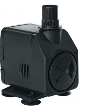 T2000 Water Feature Pump