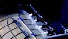 60 micron Sieve - Proficlear Drum Filter