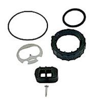 Collar / O-Ring Set for Filtoclear 12-30000