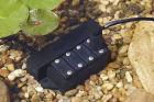 Lunaqua Power LED Driver - 20m Cable